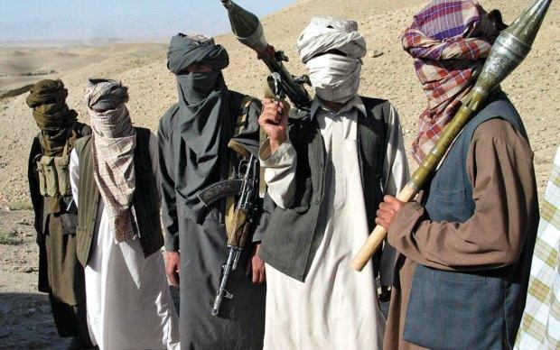taliban-visit-isb1
