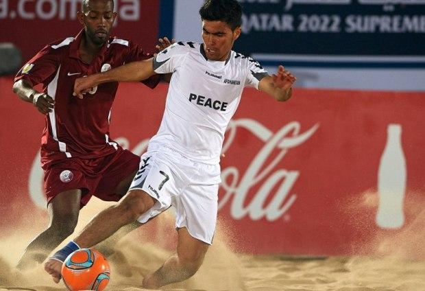 afghanistan-beach-soccer
