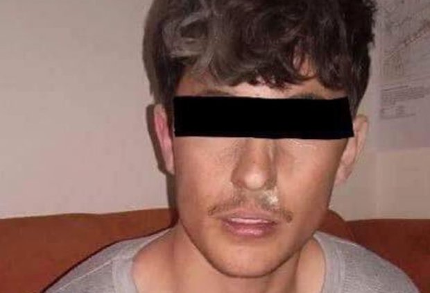 german-consulate-attacker