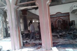 kabul-attack-on-shiite-mosque-615x3002x