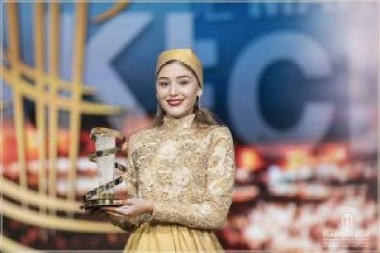 afghan-actress-marrakech-film-festival-300x200