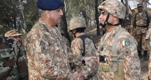 general-qamar-javed-bajwa-meets-troops-at-loc