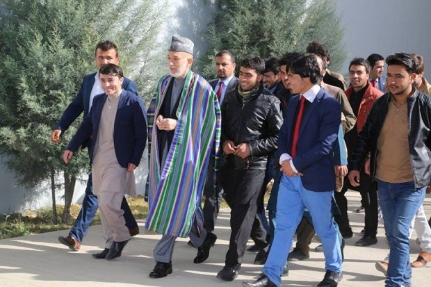 karzai-meeting-jawanan-615x3002x
