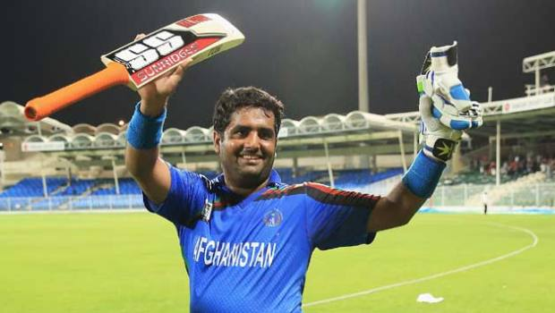 mohammad-shahzad-of-afghanistan-celebrates-his-teams-win-during-the-icc-world