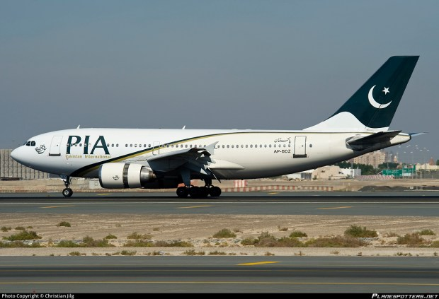 ap-bdz-pia-pakistan-international-airlines-airbus-a310-308_planespottersnet_259265
