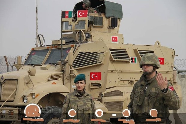 turkish-forces-in-afghanistan