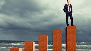 5-qualities-successful-entrepreneurs