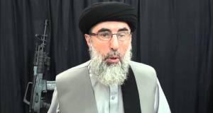 Hekmatyar