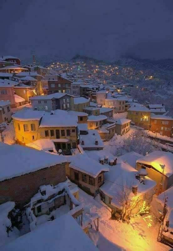 Kabul jan01