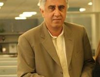 behroz khan