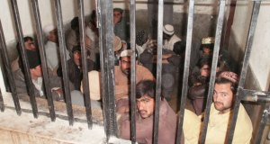 mass-arrests-of-afghans