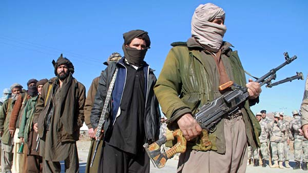 taliban-fighters-peace-process1 (1)