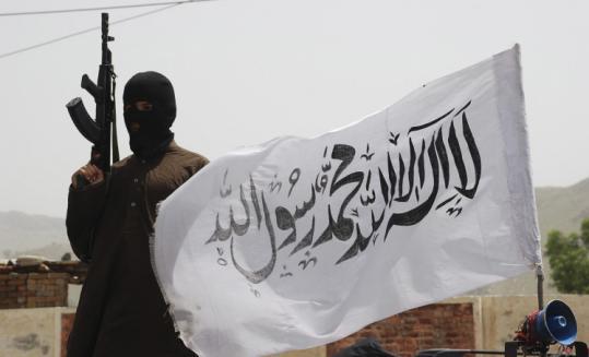 taliban-flag1