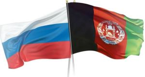 Afghanistan-and-Russia-talks