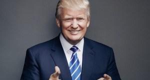 Dear-Trump-615x300@2x