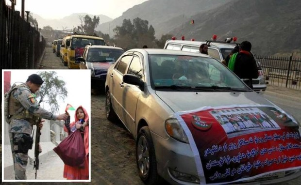 Free-repatriation-of-passengers-Torkham
