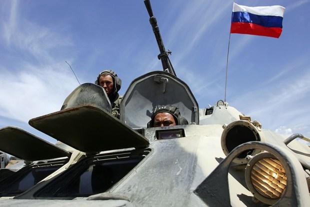 Russian-troops-615x300@2x