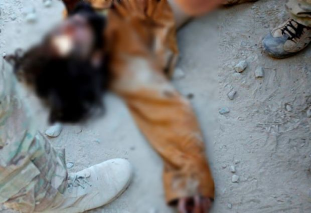 Taliban-killed-in-Afghanistan_censored