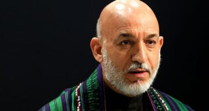Afghan-president-Hamid-Ka-006