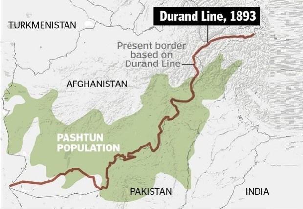 Durand-Line-Final-615x300@2x (1)