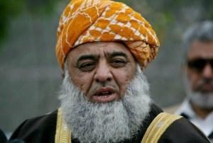 Maulana-Fazal-ur-Rehman-visits-Kabul