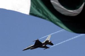 Pakistan-change-war-policy