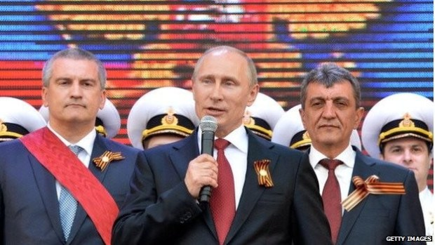 Putin-615x300@2x