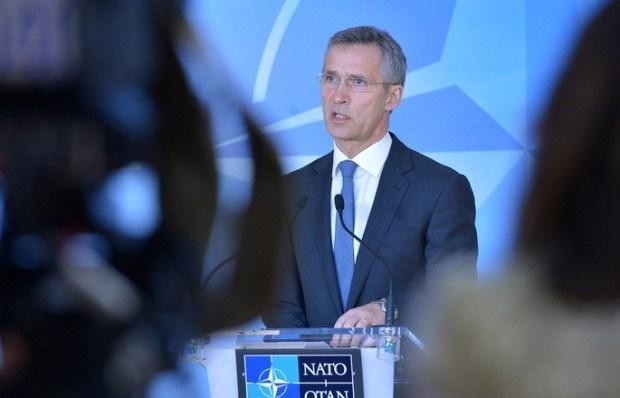 NATO-Chief-615x300@2x
