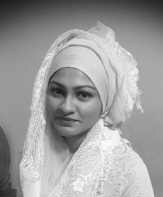 Namia Akhter