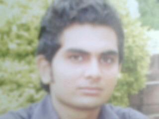 Junaid Zahid