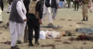 explosions-in-Kabul-city_censored