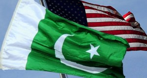 US-stops-military-reimbursement-to-Pakistan