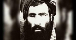 Mullah-Mohammad-Omar1
