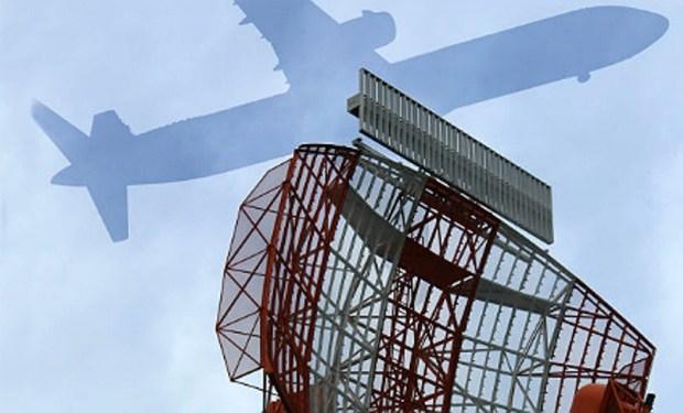 airport-radar