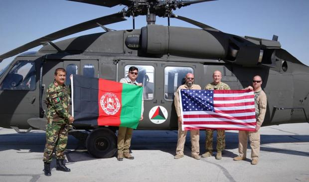 Afghan-Air-Force-UH-60s-1