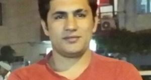 Mosa Ahmadzai, Kabul