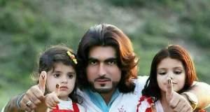 Naqeeb Mehsud 01