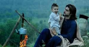 Naqeeb Mehsud