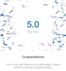 5-lbs-myfitnesspal