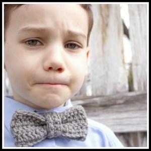 boy_in_bow_tie_1