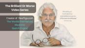 Doctor Morse