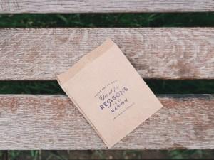 bench-1245994_960_720