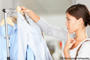 clothing-industry