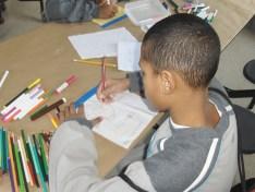 1-29-08-Providence-Interim-Middle-School-044