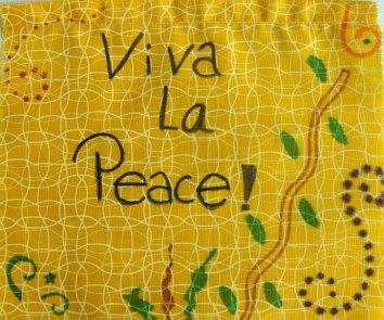 10-10Viva-La-Peace