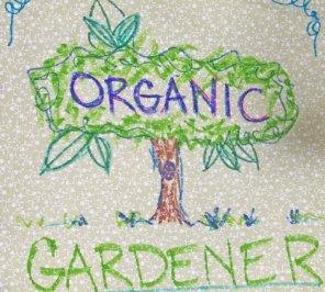 7-08-Organic-gardener