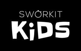 sworkitkids