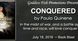 BB_Conquered_Banner copy