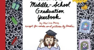 AmeliasMSGradYearbook_cover