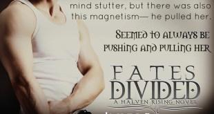 fates-divided-derick-teaser-2